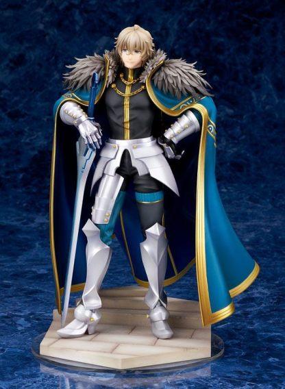Fate/Grand Order - Saber/Gawain figuuri
