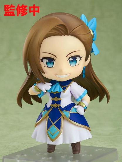 My Next Life as a Villainess: All Routes Lead to Doom! - Catarina Claes Nendoroid [1400]