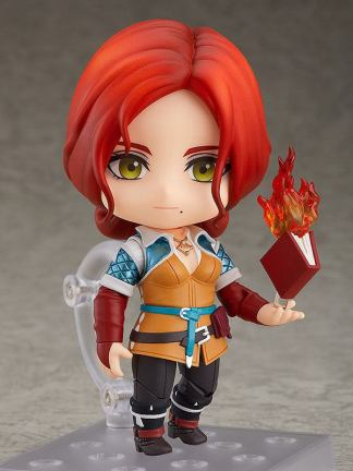 The Witcher 3 - Triss Nendoroid [1429]
