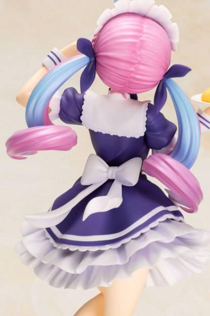Hololive Production - Aqua Minato figuuri