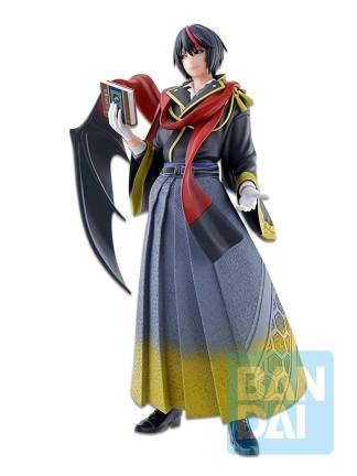 TenSura: That Time I Got Reincarnated as a Slime - Diablo Kimono ver Ichibansho figuuri