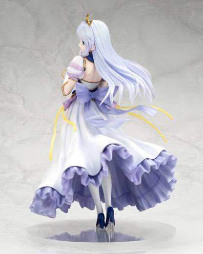 Yoake Mae Yori Ruriiro - Feena Fam Earthlight figuuri