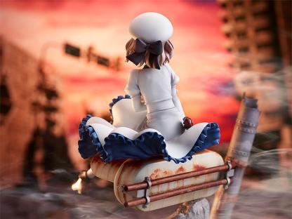 In/Spectre - Kotoko Iwanaga figuuri