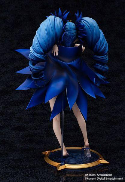 Bomber Girl - Aqua figuuri