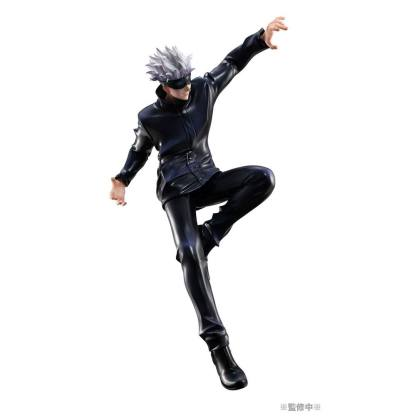 Jujutsu Kaisen - Satoru Gojo figuuri