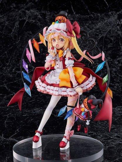 Touhou Project - Flandre Scarlet [AQ] figuuri