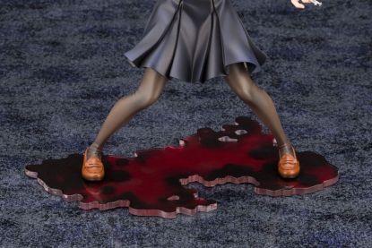 Jujutsu Kaisen - Nobara Kugisaki figuuri, Bonus Edition