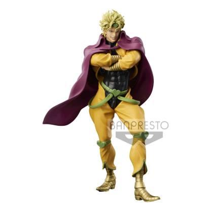 JoJo's Bizarre Adventure - Dio figuuri
