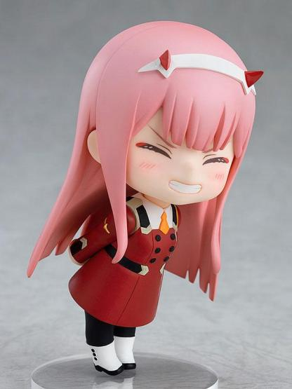 Darling in the Franxx - Zero Two Nendoroid [952]