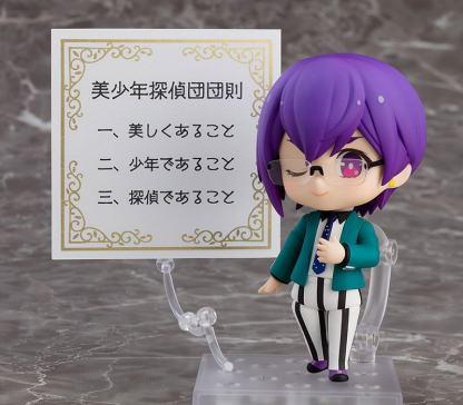 Pretty Boy Detective Club - Mayumi Doujima Nendoroid [1619
