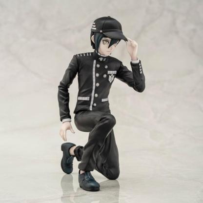 Danganronpa - Shuichi Saihara figuuri