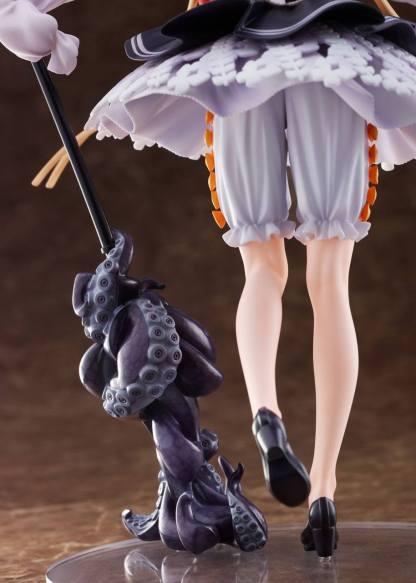 Fate/Grand Order - Foreigner/Abigail Williams figuuri, Festival Portrait ver figuuri