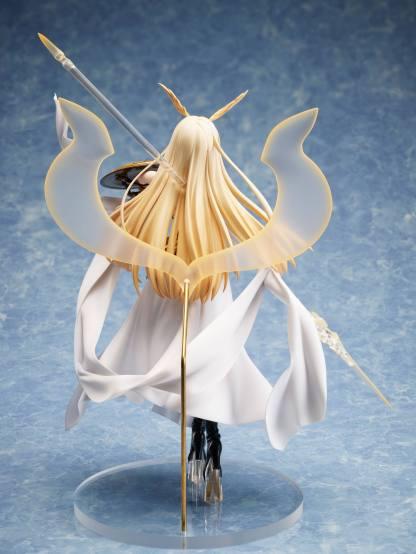 Fate/Grand Order - Thrúd Figuuri