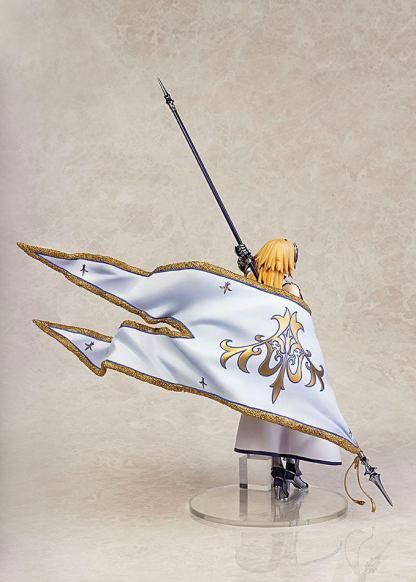 Fate/Grand Order - Ruler/Jeanne d'Arc figuuri