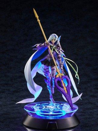 Fate/Grand Order - Lancer/Brynhild Limited ver figuuri