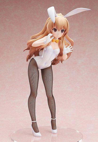 Toradora - Taiga Aisaka Bunny ver figuuri