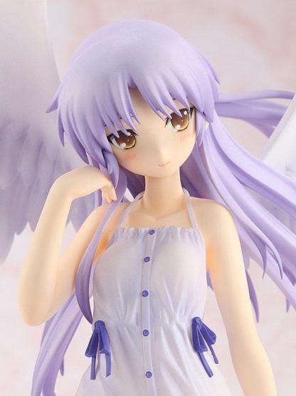 Angel Beats! - Tenshi figuuri