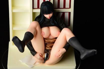 Ikoi No Hitotoki - Ikoi Yumura figuuri