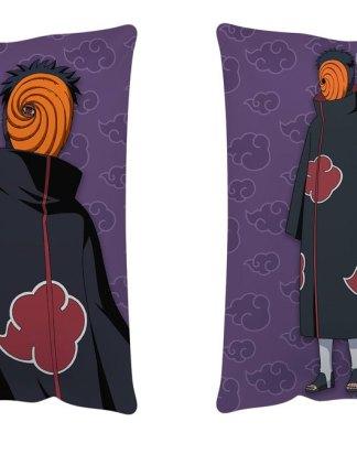 Naruto – Madara Uchiha Tyyny