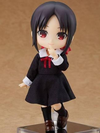 Kaguya-sama: Love is War? - Kaguya Shinomiya Nendoroid Doll