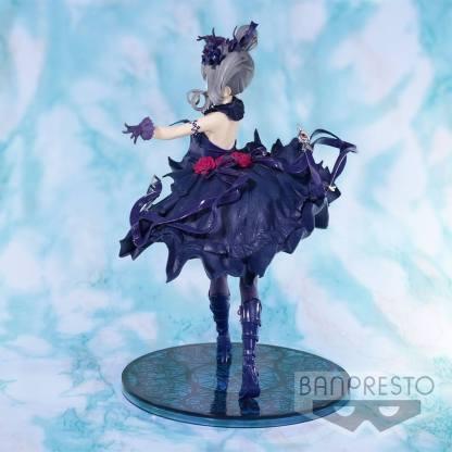 Idolmaster Cinderella Girls - Kanzaki Ranko Special ver figuuri