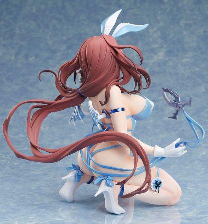 Original by Yanyo - Maria Bunny ver figuuri