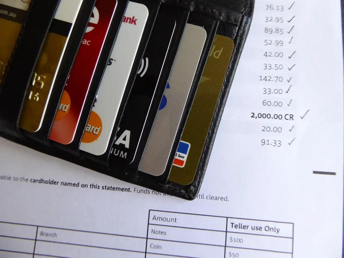 3 comptes bancaires pour les freelances et auto-entrepreneurs