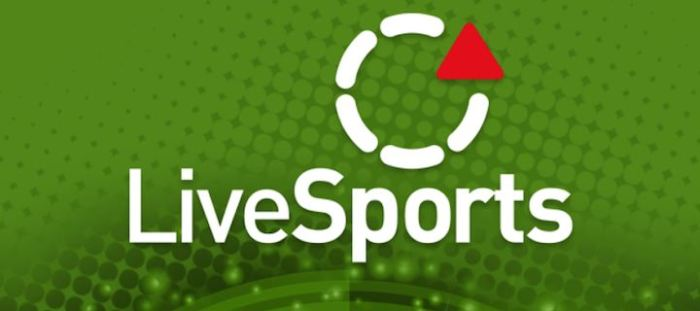 Image result for Livesports