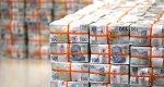 70 Milyonluk Büyük İkramiyenin Sahibi Parasını Hala Almadı! Talihlinin Kaybı 2,6 Milyon Lira