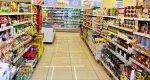 Marketlerde Yöresel Ürünler İçin Raf Zorunluluğu Geliyor