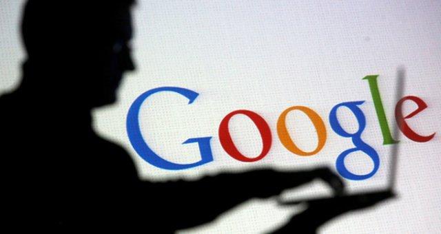 Rekabet Kurumu, Google Hakkında Soruşturma Başlattı