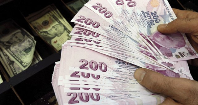 Bu Hafta Borsa Kaybettirdi, Altın ve Döviz Kazandırdı