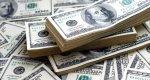 Dolar Yeni Haftaya Hareketli Başladı! İşte Son Durum