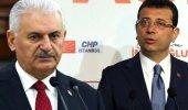 CHP Genel Başkan Yardımcısı, İstanbul'daki Son Oy Durumunu Paylaştı