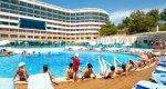 Turizm Sektöründe 'Her Şey Dahil' Paketinin Konsepti Değişiyor