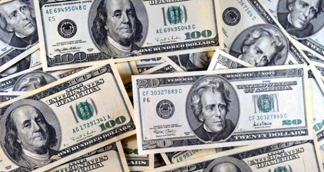 Dolar Yeni Güne Nasıl Başladı? İşte Son Durum