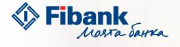 Fibank - кредит за българи работещи в чужбина