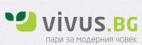 Безлихвен кредит от Вивус