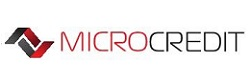 Microcredit logo