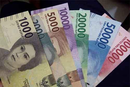 apakah-benar-mata-uang-nkri-mirip-mata-uang-asing-1-finansialku  Definisi Remittance Adalah Apakah Benar Mata Uang NKRI Mirip Mata Uang Asing 1 Finansialku