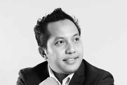 Kisah Sukses Natali Ardianto, Pendiri Tiket.com 02 definisi startup adalah Definisi Startup Adalah Kisah Sukses Natali Ardianto Pendiri Tiket