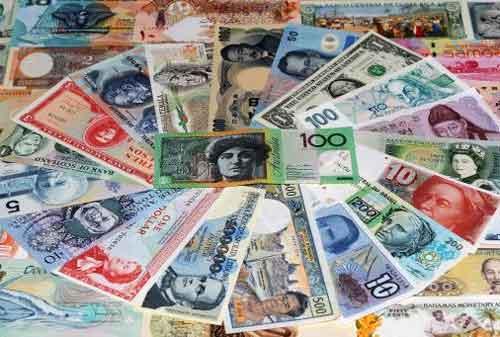Mata Uang Dunia Daftar Mata Uang Tertinggi dan Terendah di Dunia 01  Definisi Remittance Adalah Mata Uang Dunia Daftar Mata Uang Tertinggi dan Terendah di Dunia 01 Finansialku