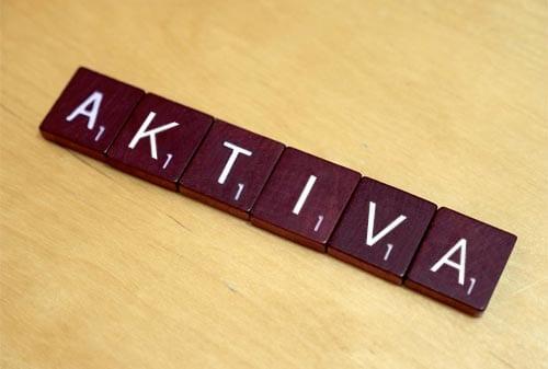 Definisi-Aktiva-Adalah-2-Finansialku  Definisi Balance Sheet Atau Neraca Adalah Definisi Aktiva Adalah 2 Finansialku