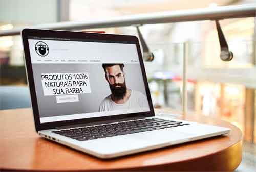 Perhatikan Langkah Terkait Sebelum Anda Memulai Bisnis Online!
