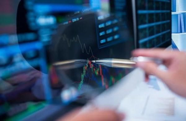 Borsada Alım Satımda Dikkat Edilecek Hususlar