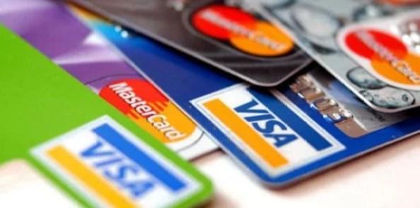 Kredi Kartı Kullanımını Sırasında Yapılan En Büyük 10 Hata