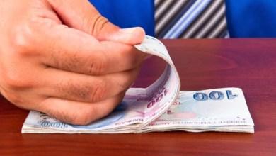 Kosgeb Kredisi İçin Gerekli Evraklar