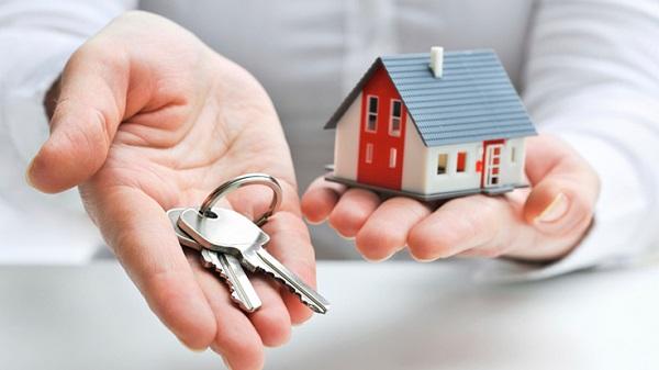 Kredyt hipoteczny / Pożyczka hipoteczna