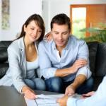 4 wskazówki jak wybrać dobrego doradcę kredytowego