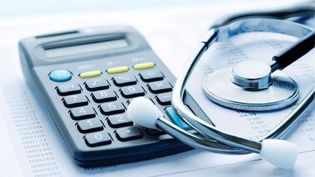 Poradnik jak zwiększyć koszty w firmie